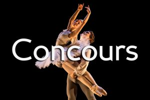 Concours-Cp