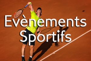 Sports-Cp