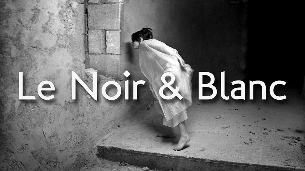 Stages-formations-photo-noir&blanc-guillaume-heraud-Cp2