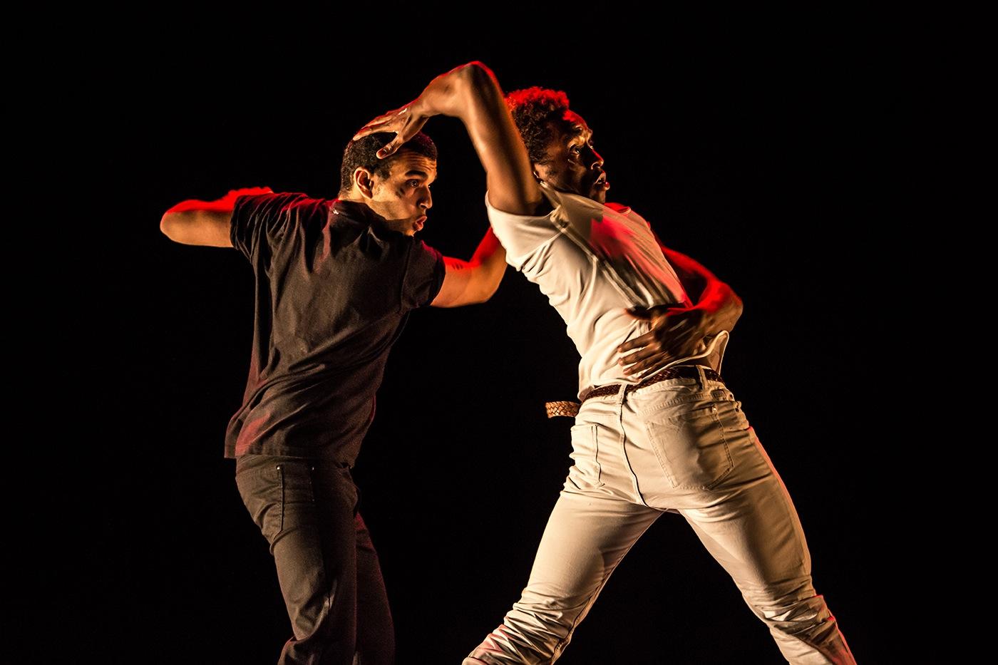 photographe-reportage-danse-avec-ton-crous-guillaume-heraud-001-small