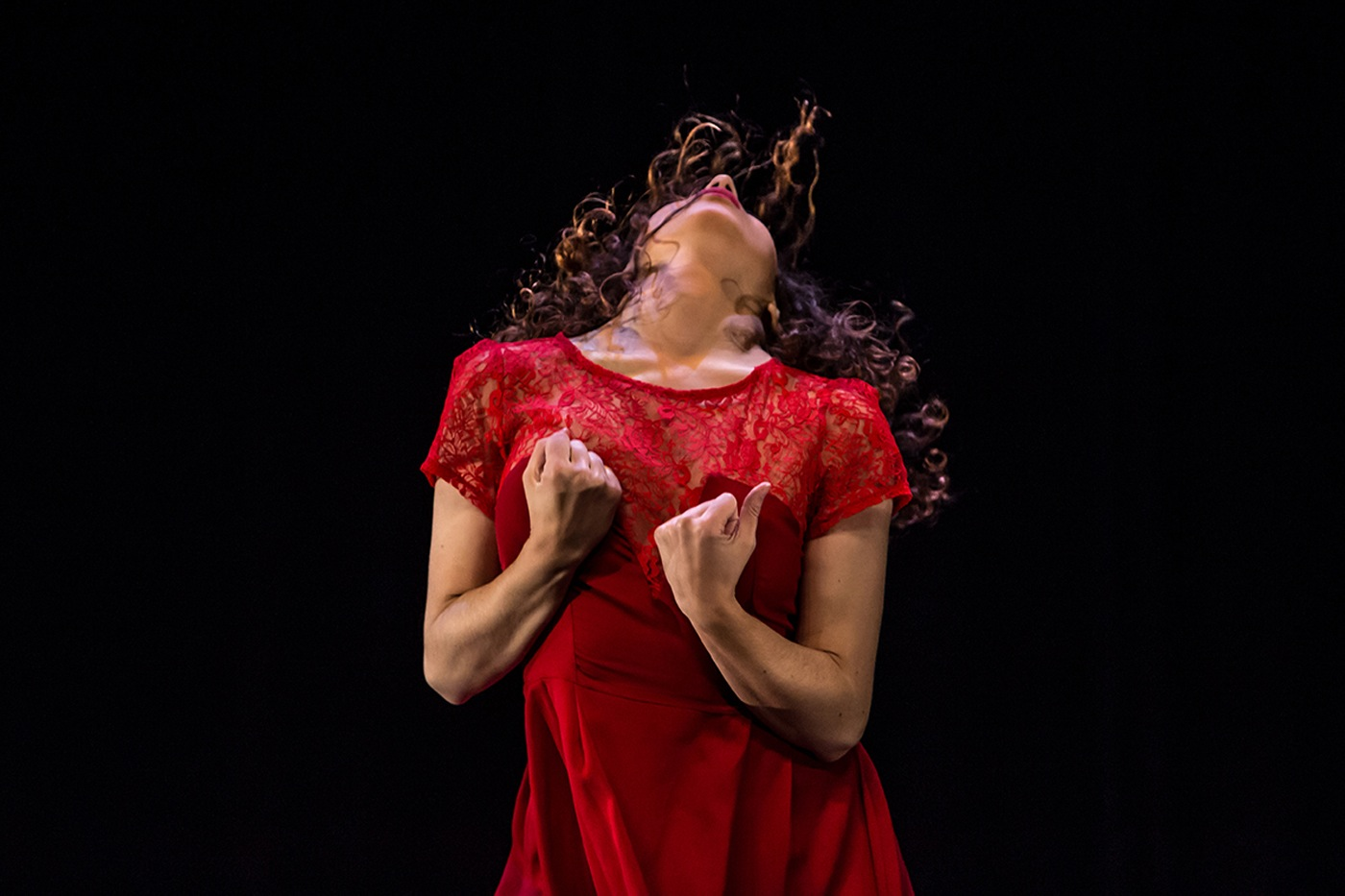 photographe-reportage-danse-avec-ton-crous-guillaume-heraud-002-small