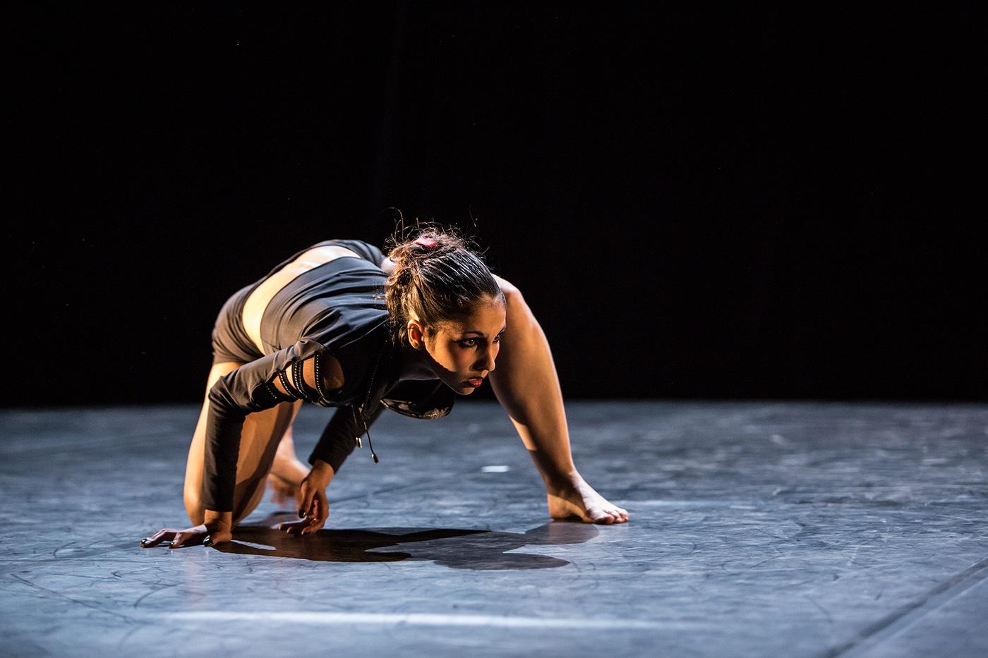 photographe-reportage-danse-avec-ton-crous-guillaume-heraud-005-small