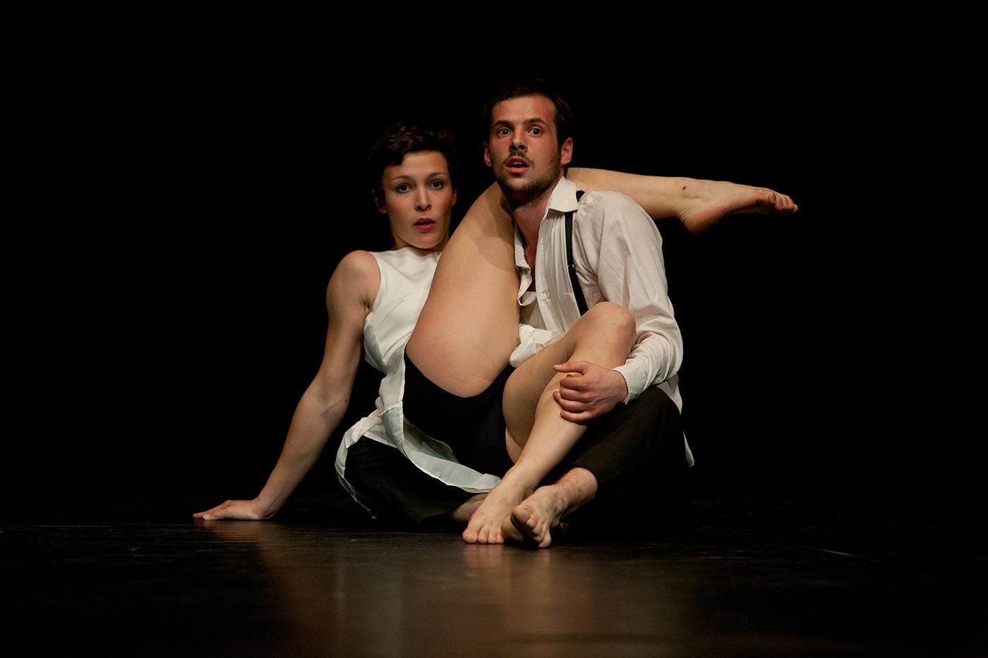 photographe-reportage-danse-avec-ton-crous-guillaume-heraud-008-small