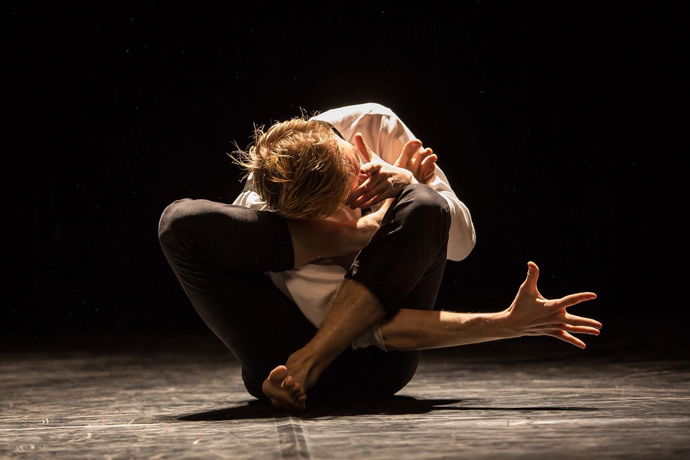 photographe-reportage-danse-avec-ton-crous-guillaume-heraud-012-small