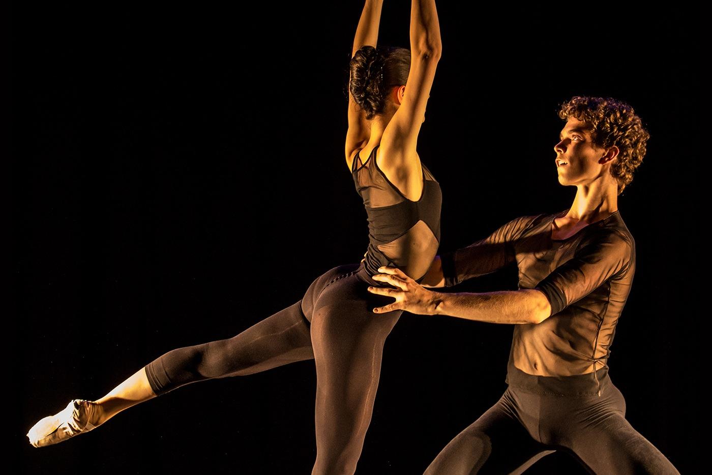 photographe-reportage-danse-avec-ton-crous-guillaume-heraud-013-small