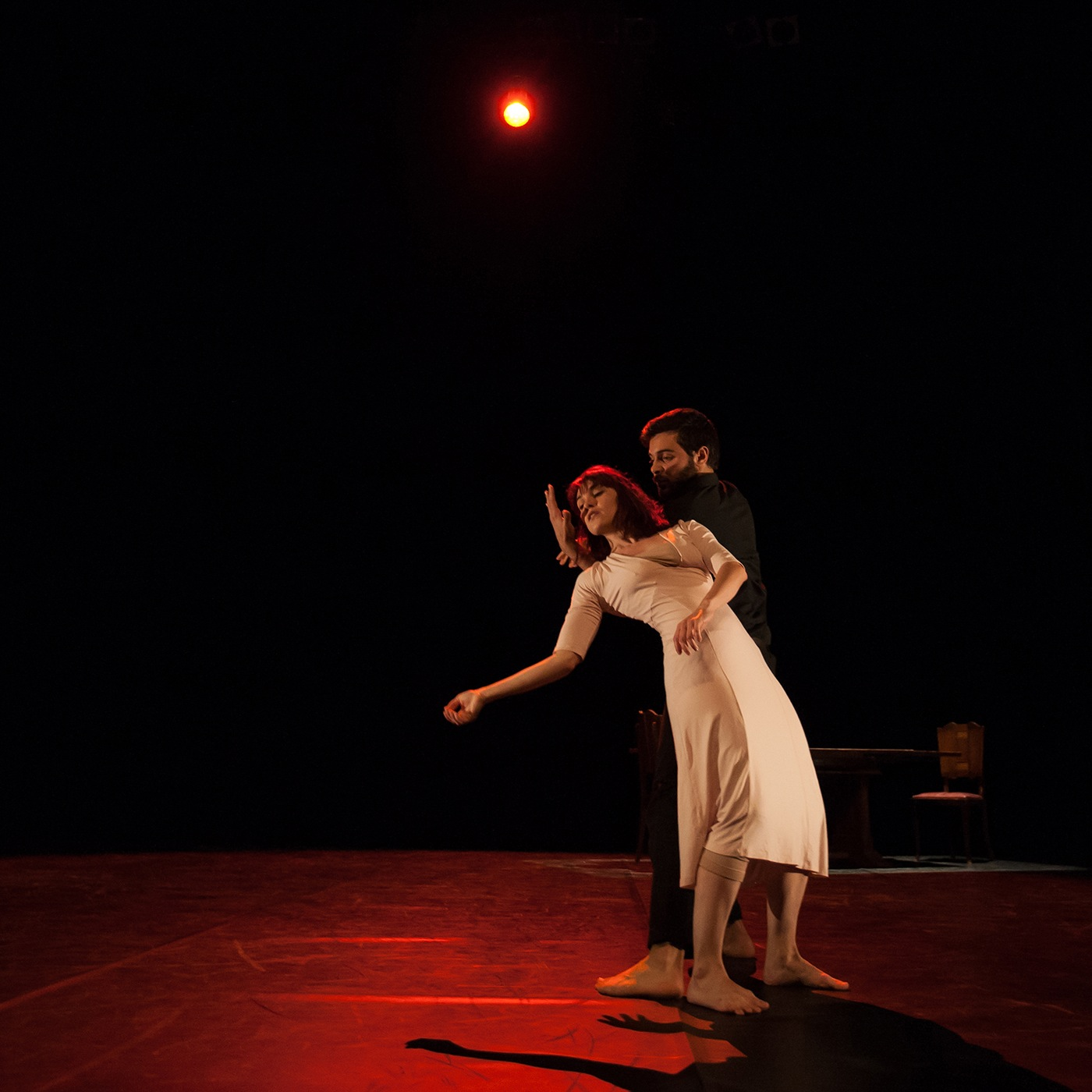 photographe-reportage-danse-avec-ton-crous-guillaume-heraud-014-small