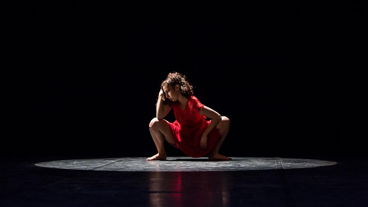 photographe-reportage-danse-avec-ton-crous-guillaume-heraud-015-small