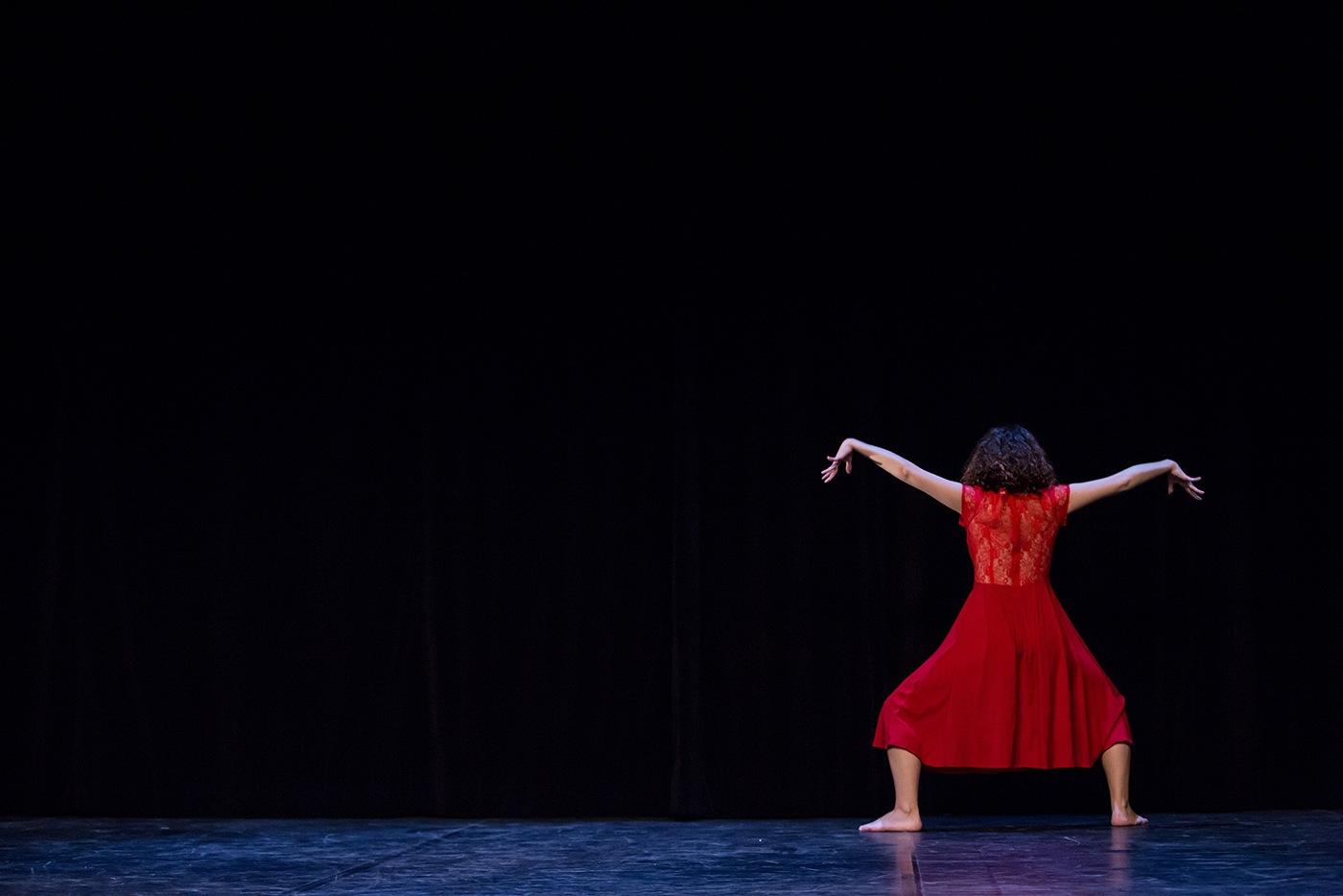 photographe-reportage-danse-avec-ton-crous-guillaume-heraud-018-small