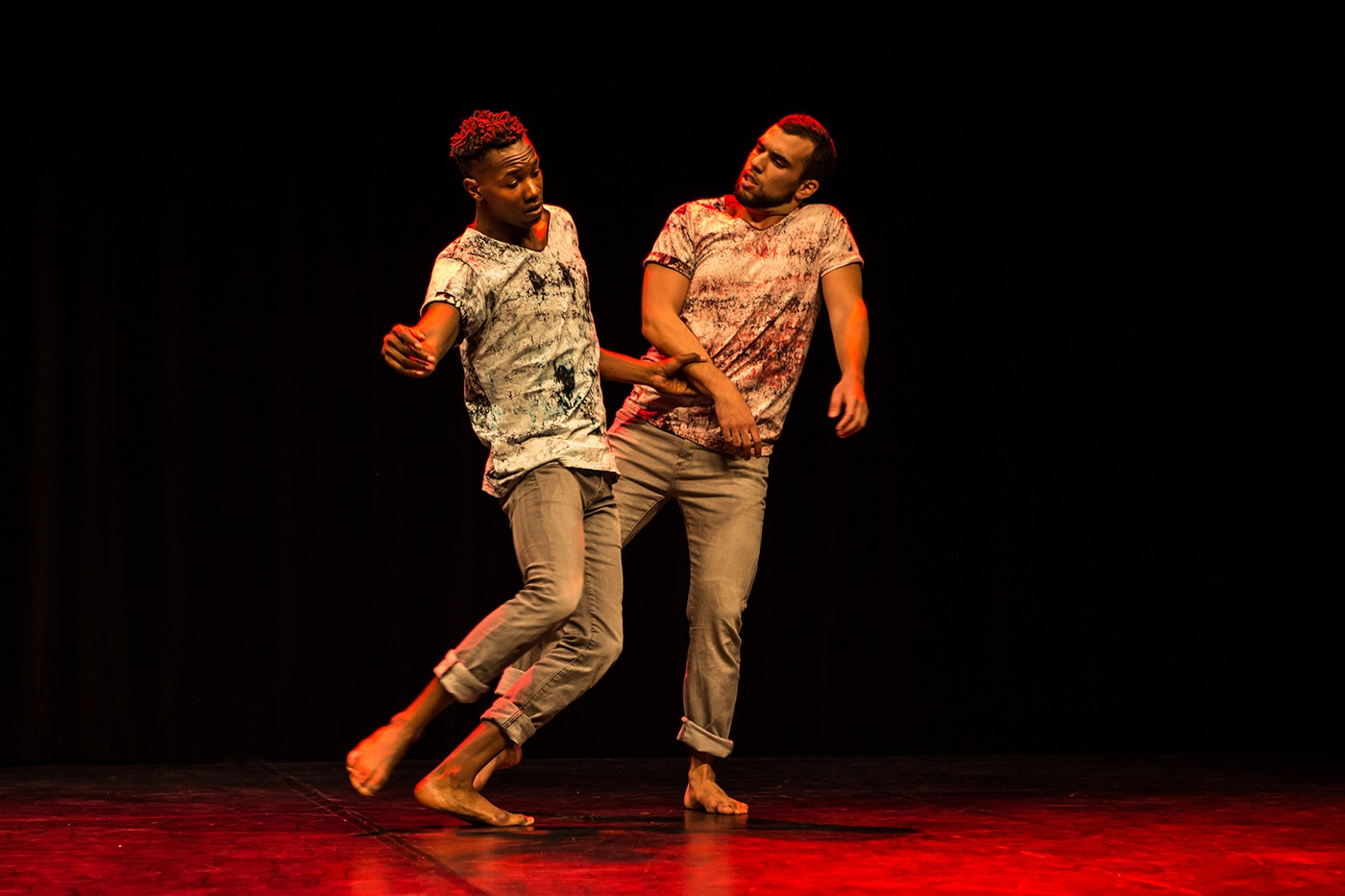 photographe-reportage-danse-avec-ton-crous-guillaume-heraud-019-small