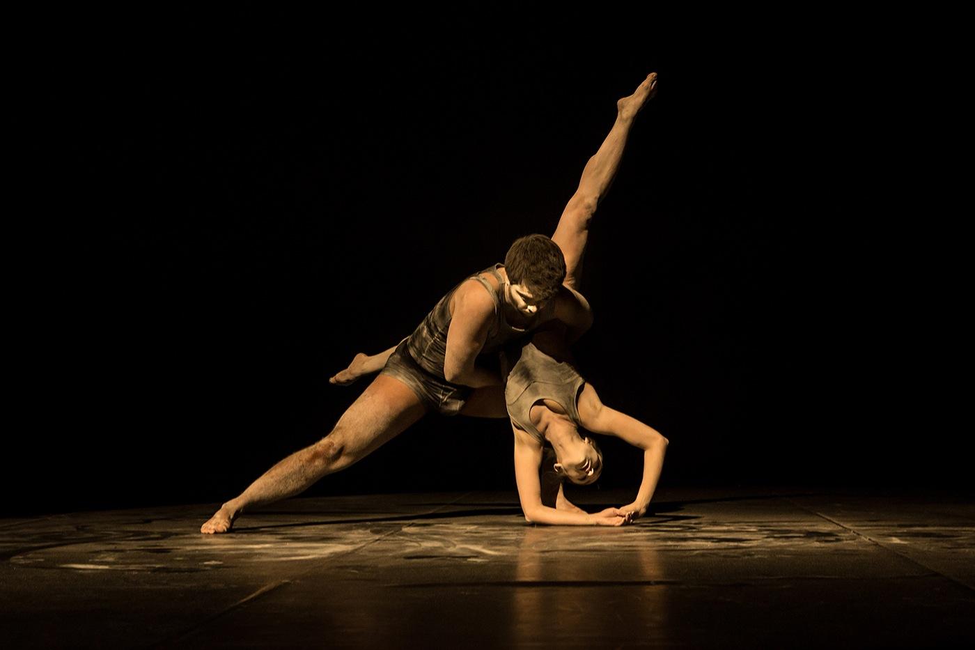 photographe-reportage-danse-avec-ton-crous-guillaume-heraud-021-small