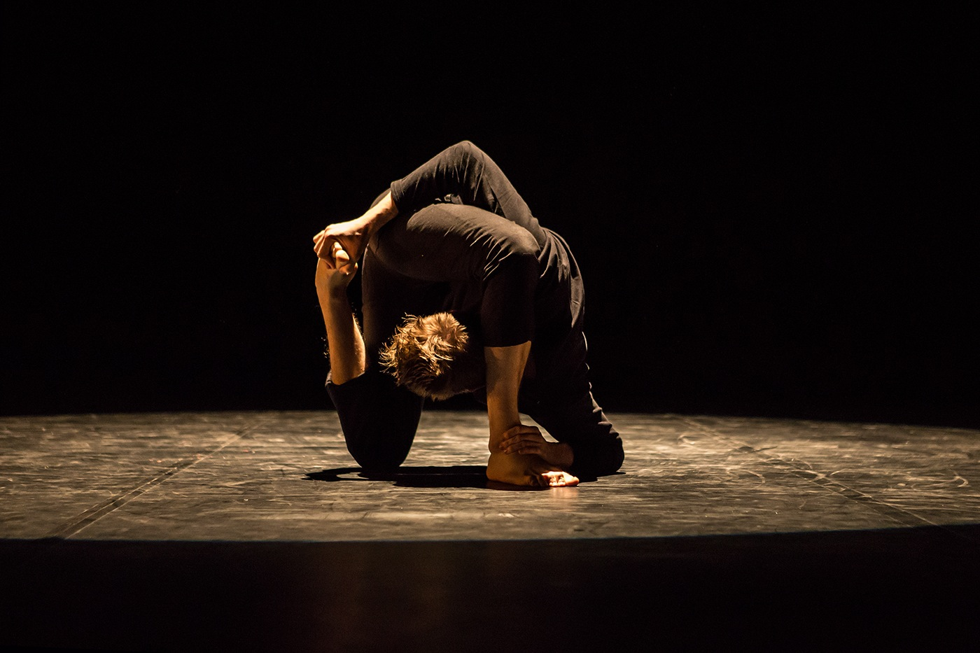photographe-reportage-danse-avec-ton-crous-guillaume-heraud-022-small