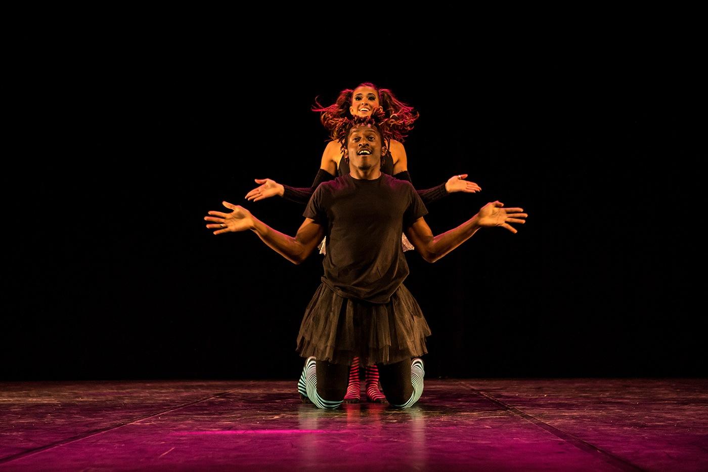 photographe-reportage-danse-avec-ton-crous-guillaume-heraud-027-small
