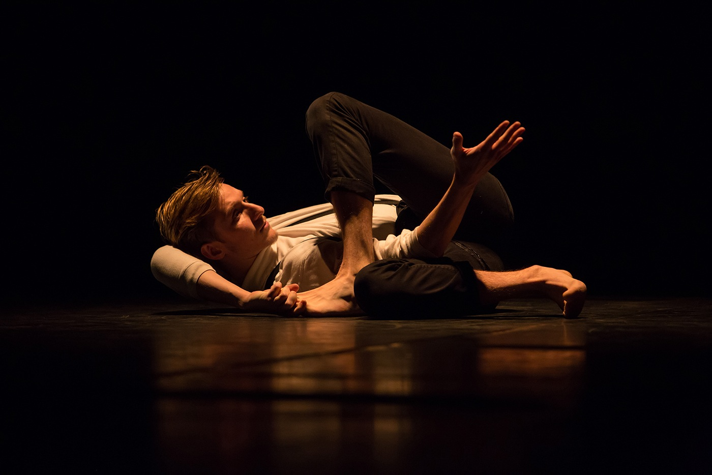 photographe-reportage-danse-avec-ton-crous-guillaume-heraud-028-small