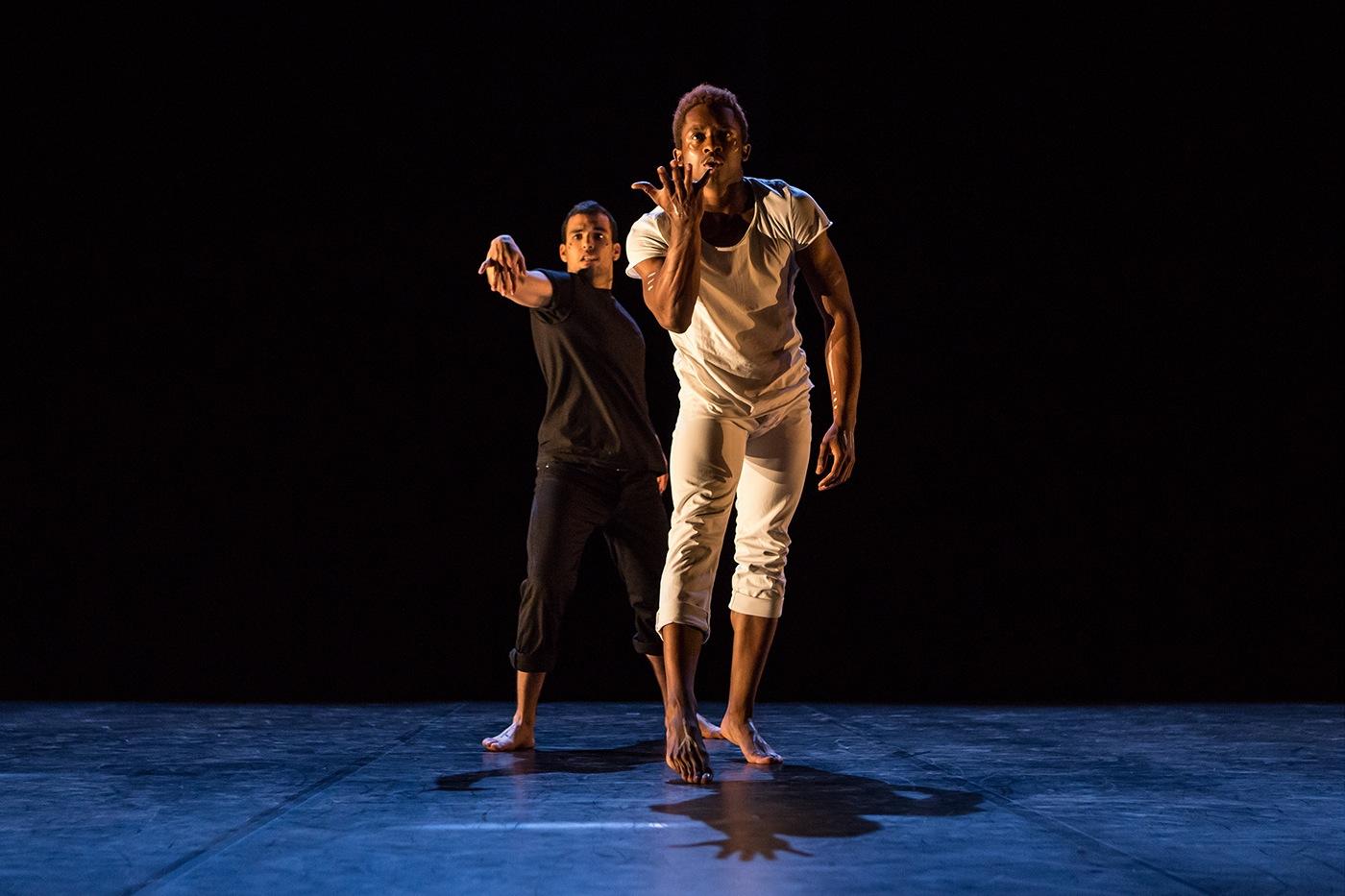photographe-reportage-danse-avec-ton-crous-guillaume-heraud-029-small
