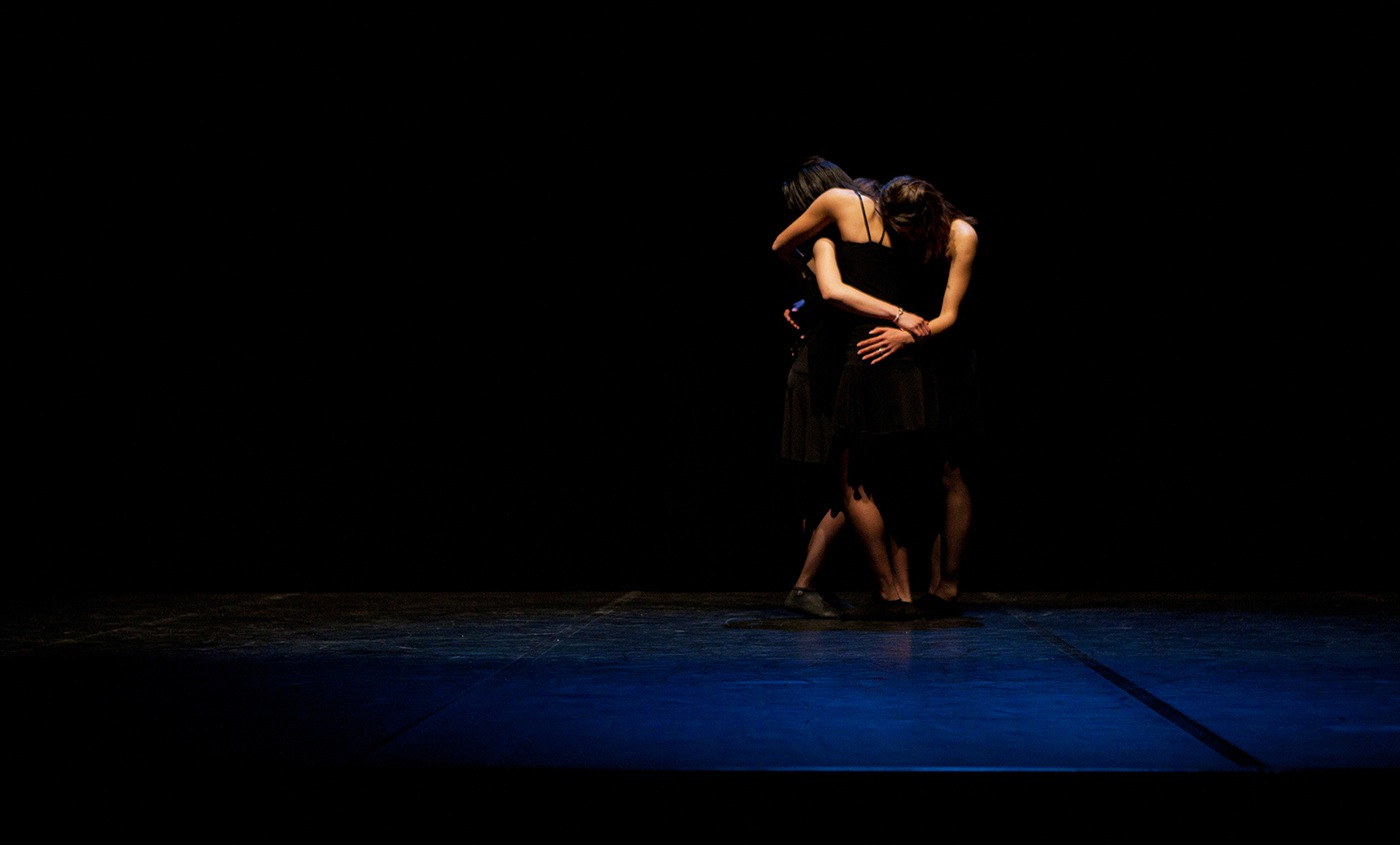 photographe-reportage-danse-avec-ton-crous-guillaume-heraud-030-small