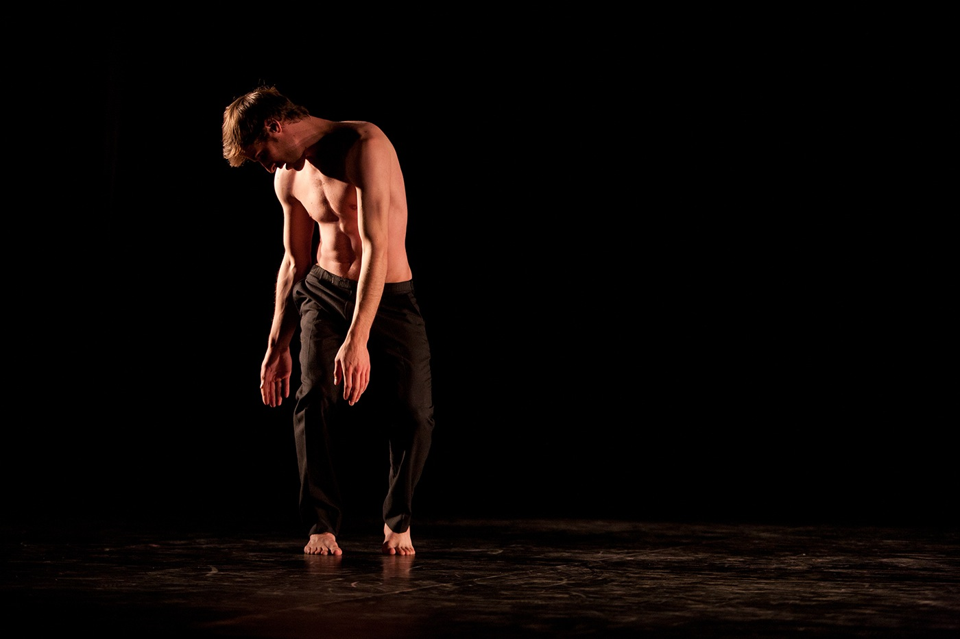 photographe-reportage-danse-avec-ton-crous-guillaume-heraud-031-small