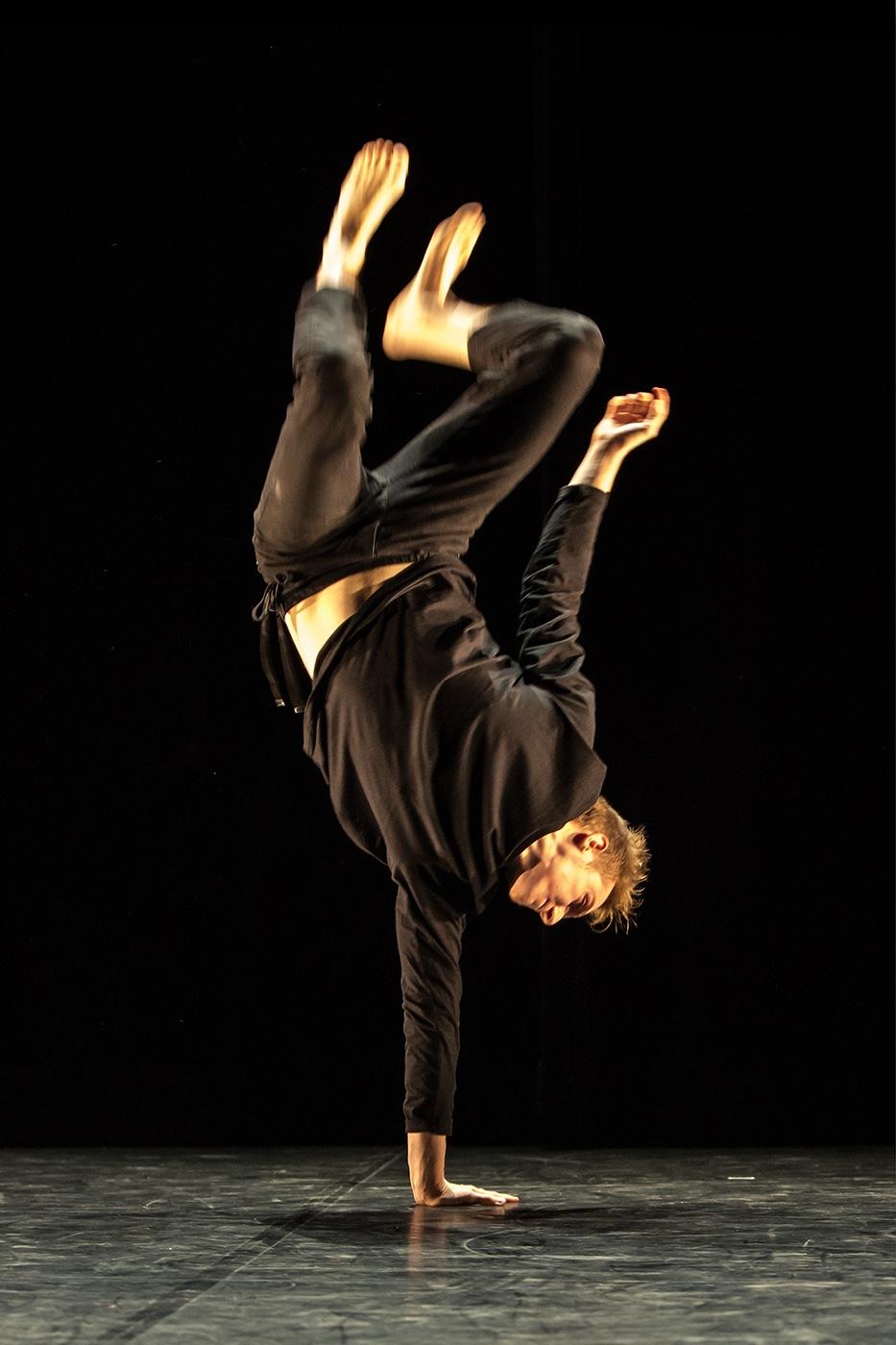photographe-reportage-danse-avec-ton-crous-guillaume-heraud-033-small