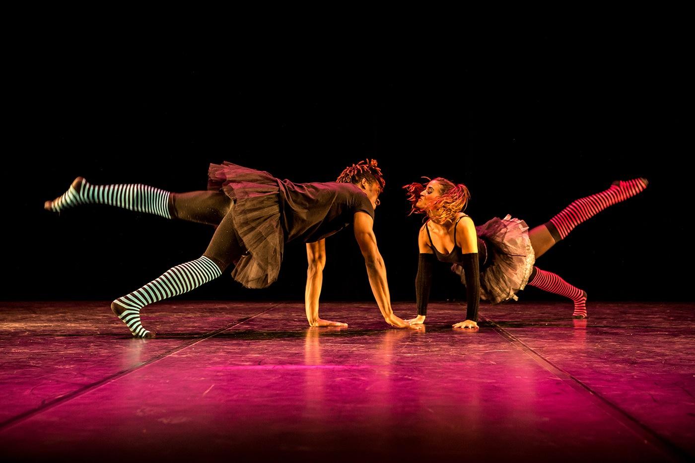 photographe-reportage-danse-avec-ton-crous-guillaume-heraud-034-small