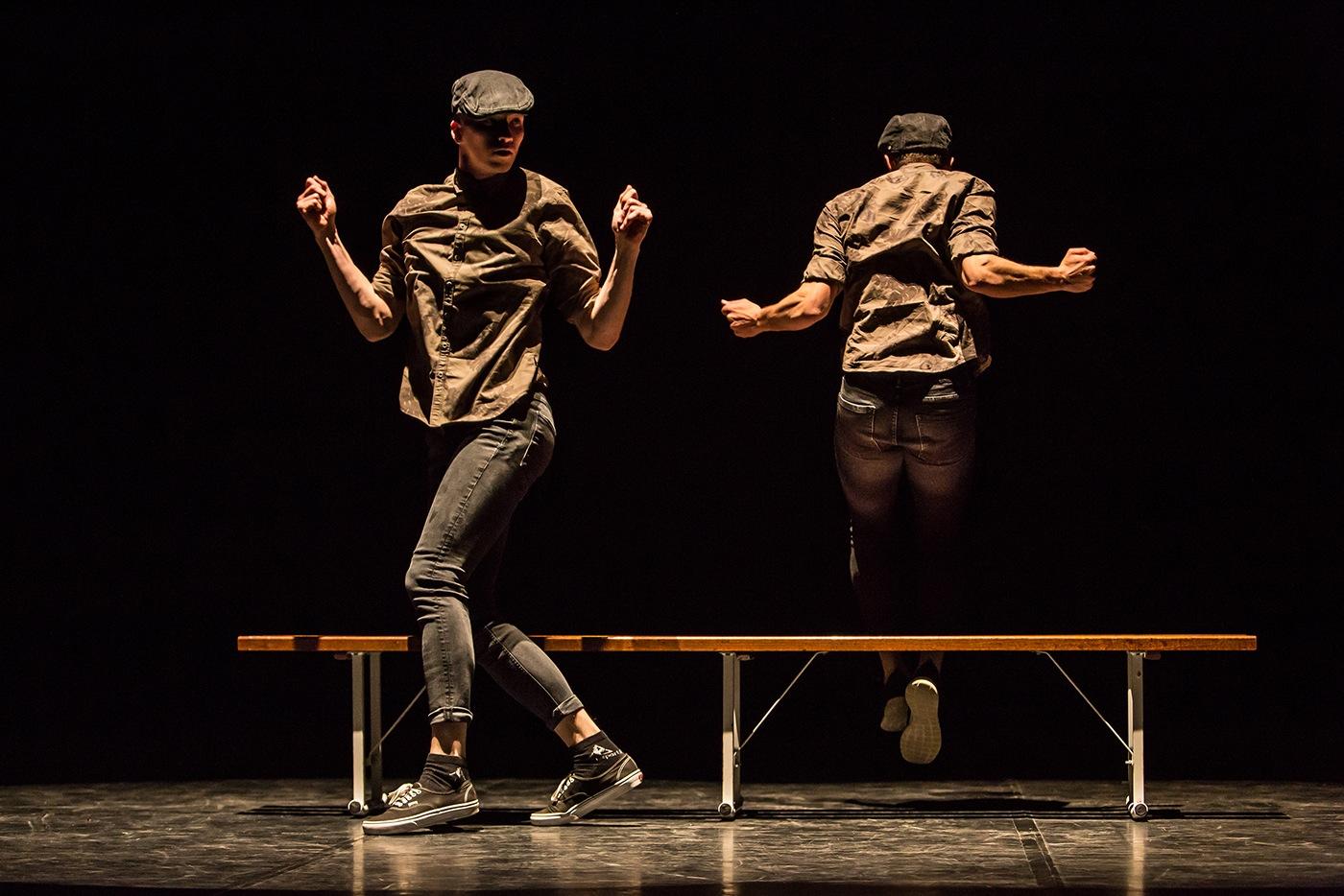 photographe-reportage-danse-avec-ton-crous-guillaume-heraud-035-small