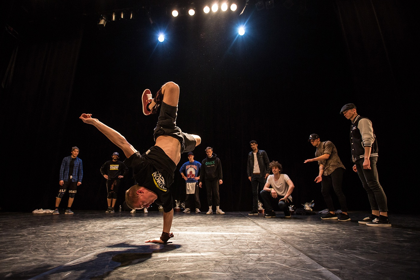 photographe-reportage-danse-avec-ton-crous-guillaume-heraud-039-small