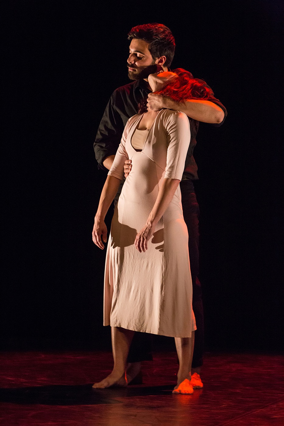 photographe-reportage-danse-avec-ton-crous-guillaume-heraud-041-small