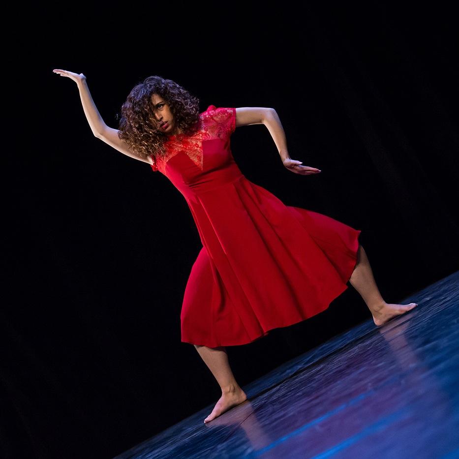 photographe-reportage-danse-avec-ton-crous-guillaume-heraud-042-small