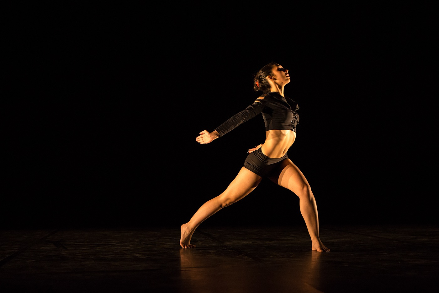 photographe-reportage-danse-avec-ton-crous-guillaume-heraud-043-small