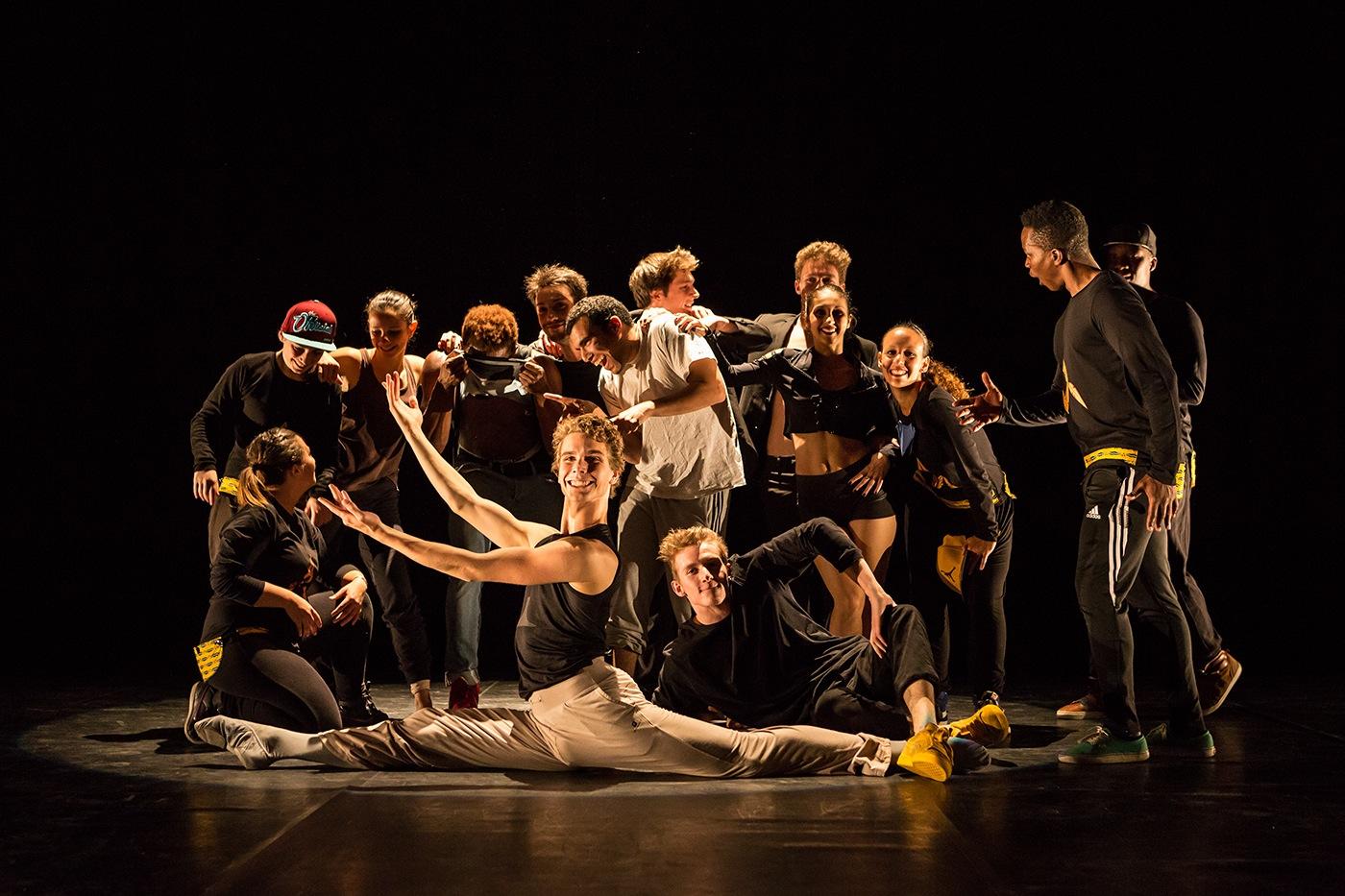 photographe-reportage-danse-avec-ton-crous-guillaume-heraud-044-small