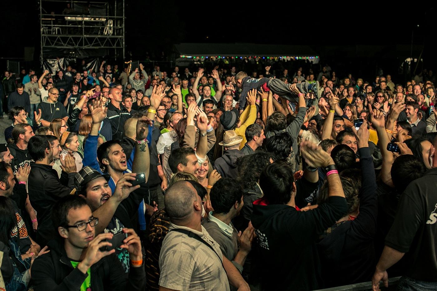 photographe-reportage-festival-rockadel-guillaume-heraud-002-small