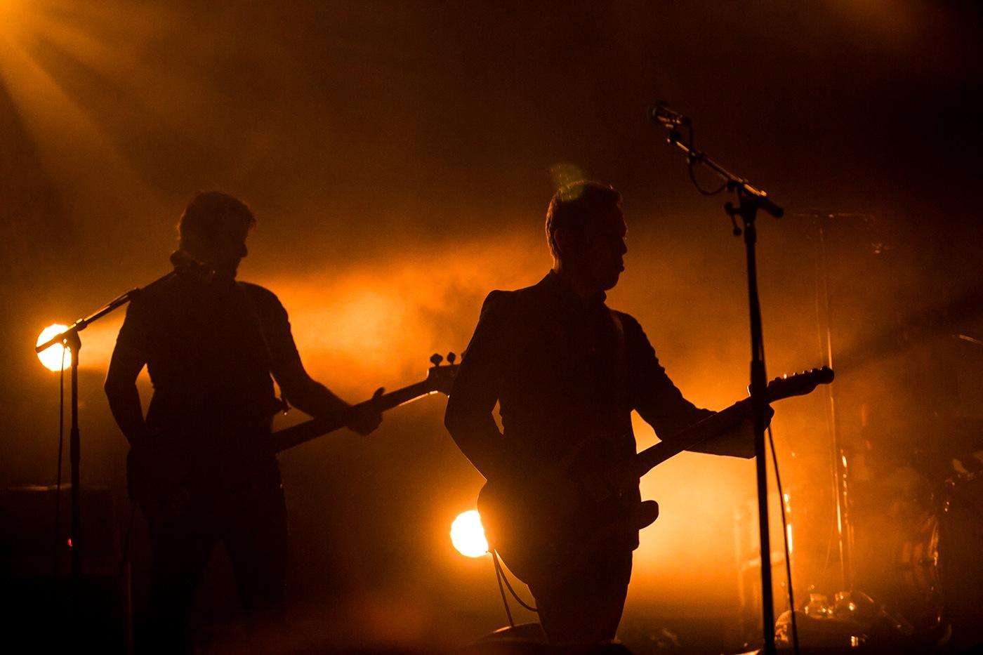 photographe-reportage-festival-rockadel-guillaume-heraud-003-small