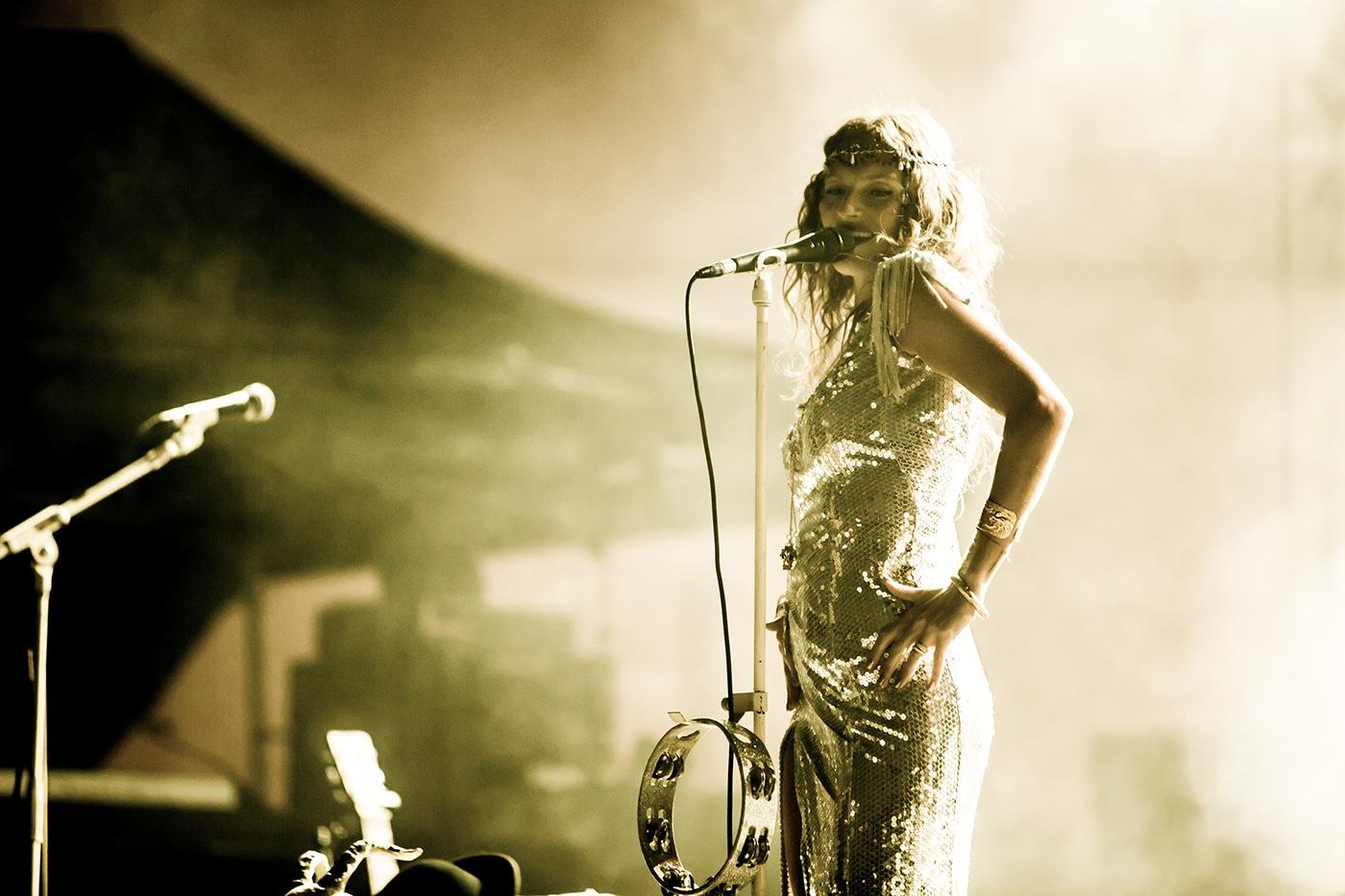 photographe-reportage-festival-rockadel-guillaume-heraud-006-small