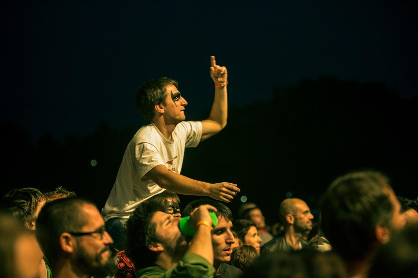 photographe-reportage-festival-rockadel-guillaume-heraud-007-small