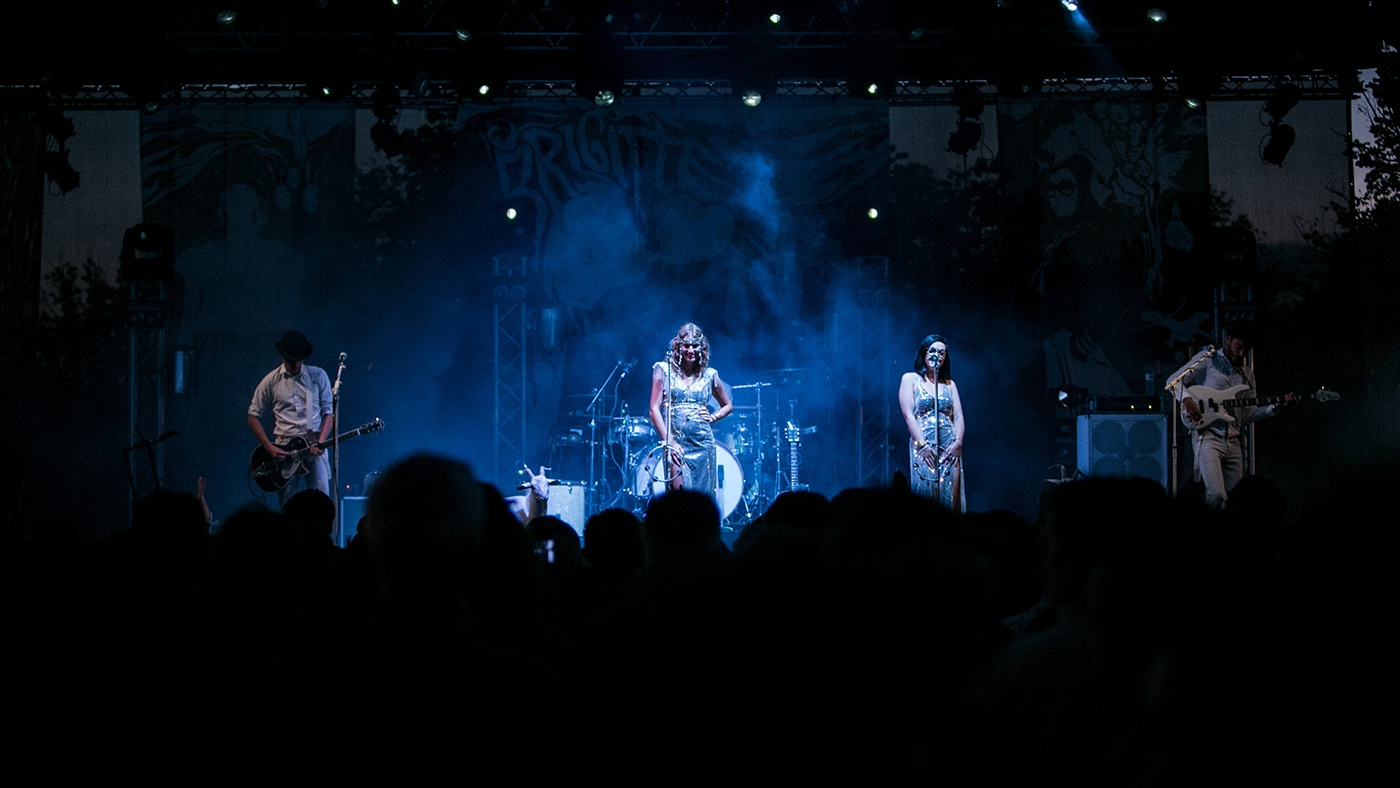 photographe-reportage-festival-rockadel-guillaume-heraud-016-small