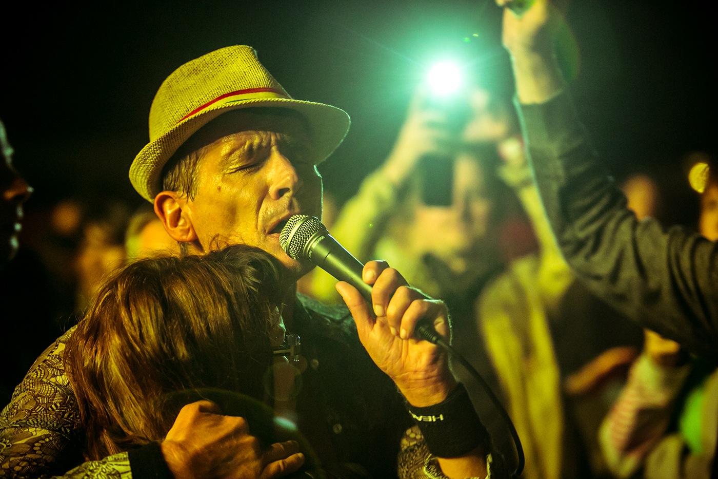 photographe-reportage-festival-rockadel-guillaume-heraud-021-small