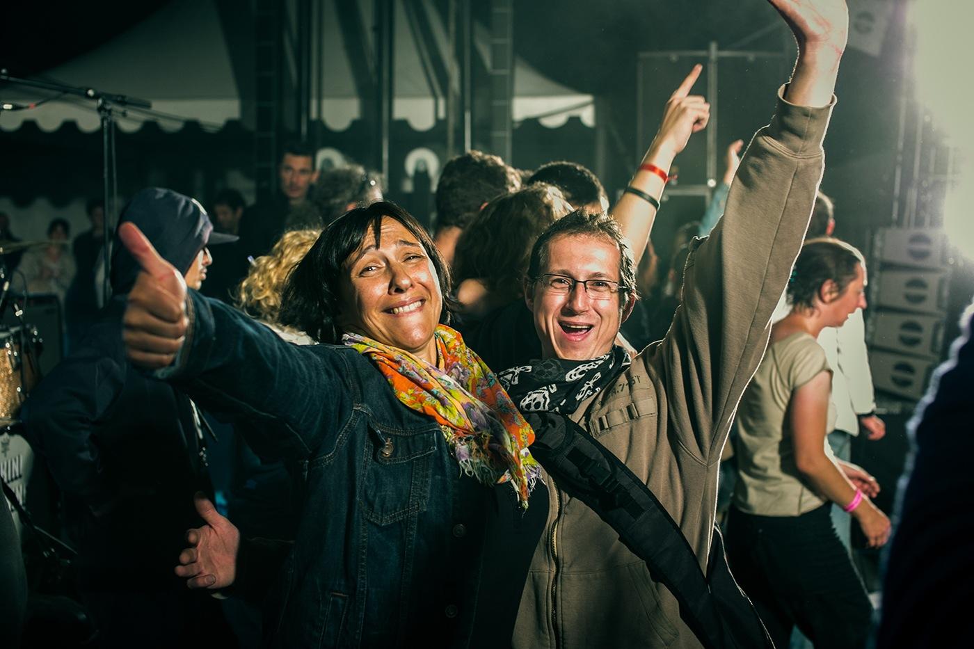photographe-reportage-festival-rockadel-guillaume-heraud-028-small