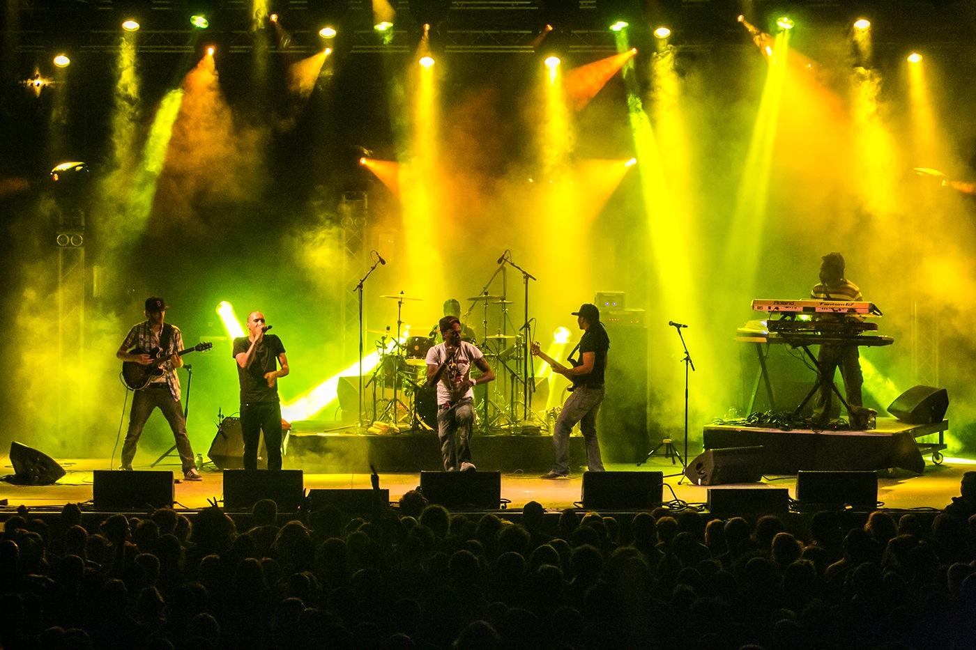 photographe-reportage-festival-rockadel-guillaume-heraud-029-small