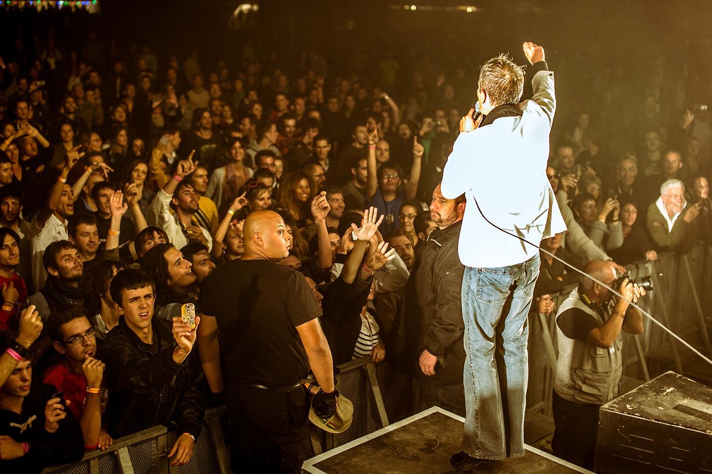 photographe-reportage-festival-rockadel-guillaume-heraud-032-small