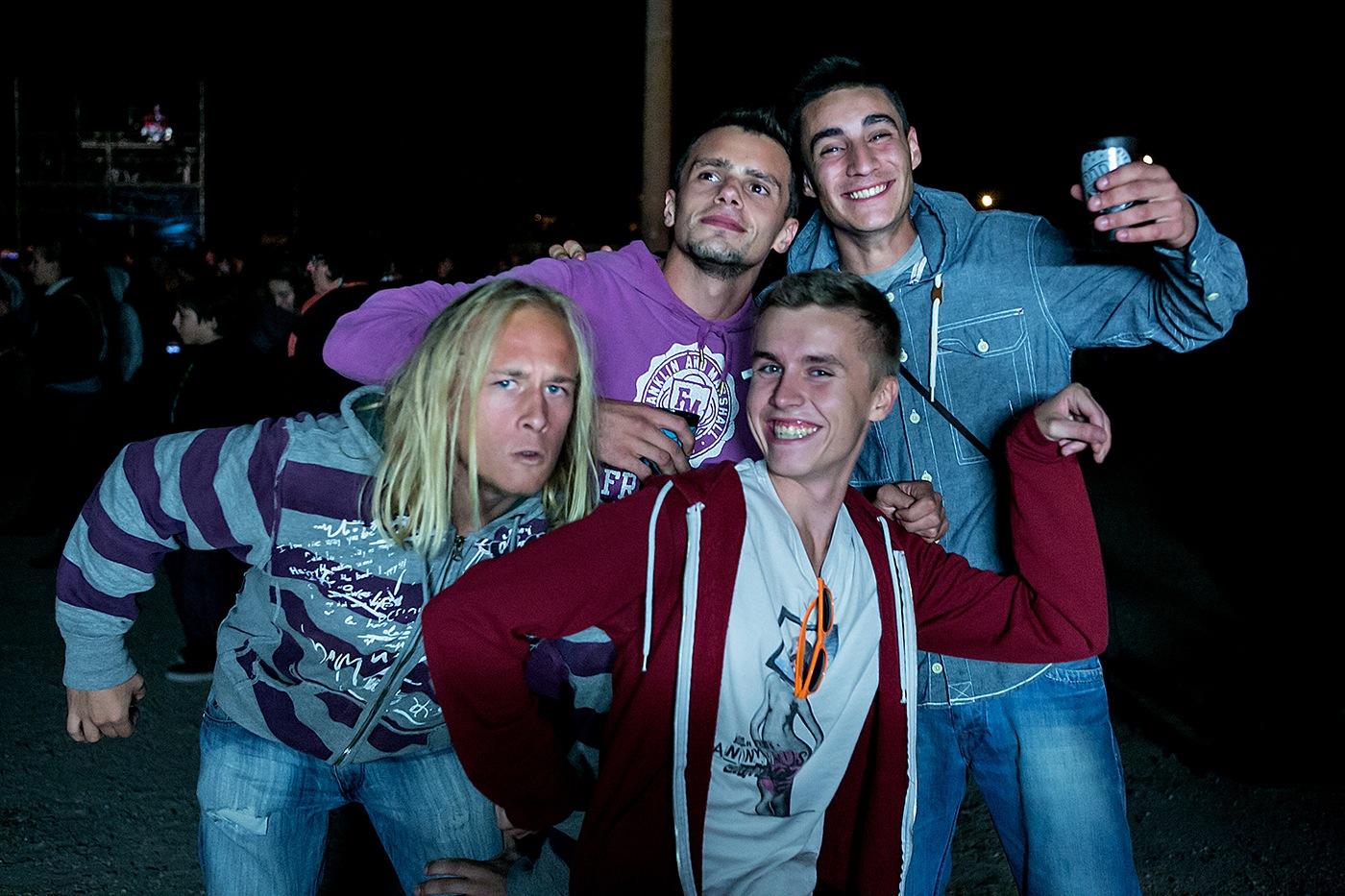 photographe-reportage-festival-rockadel-guillaume-heraud-035-small