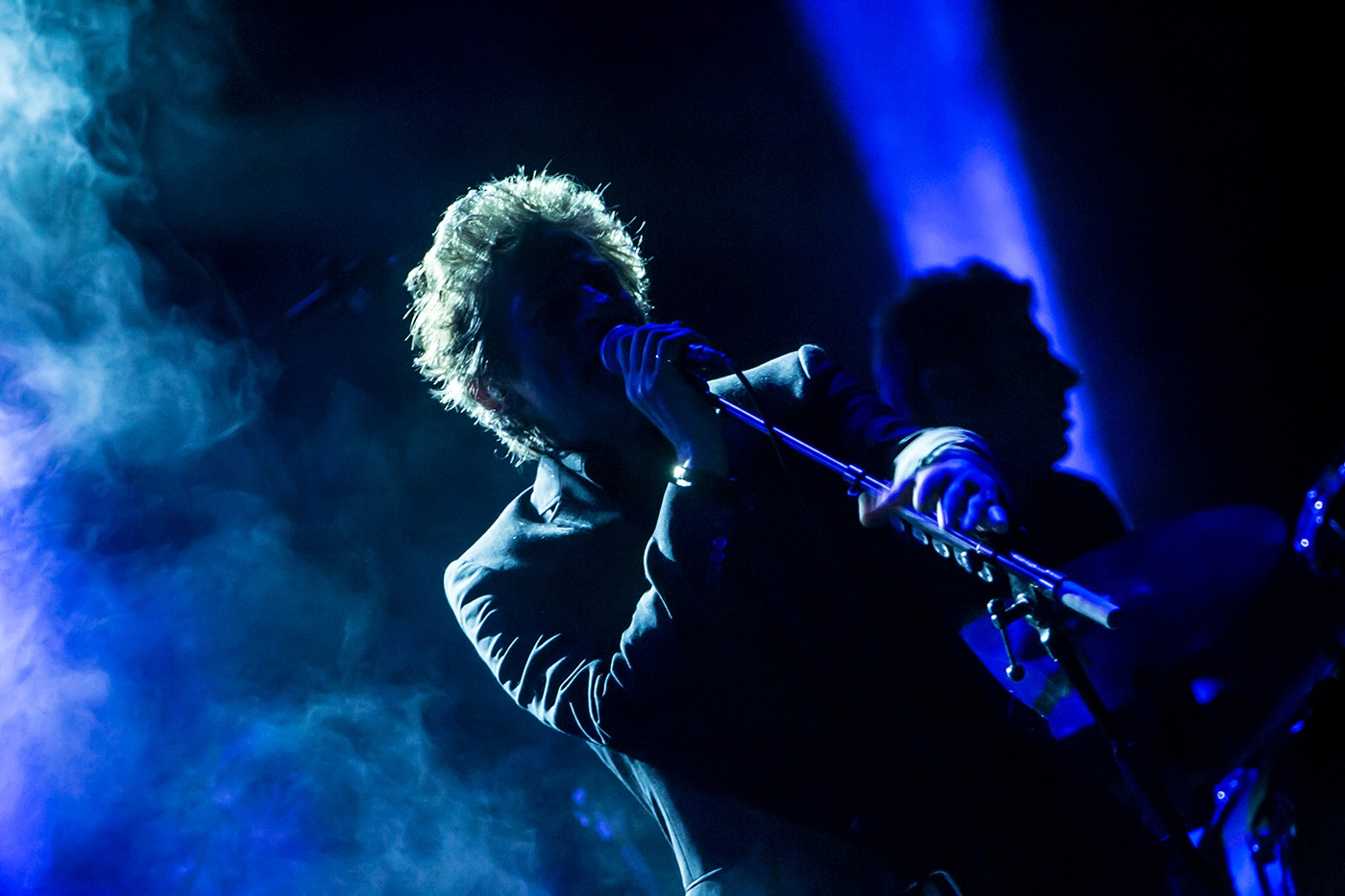 photographe-reportage-festival-rockadel-guillaume-heraud-038-small