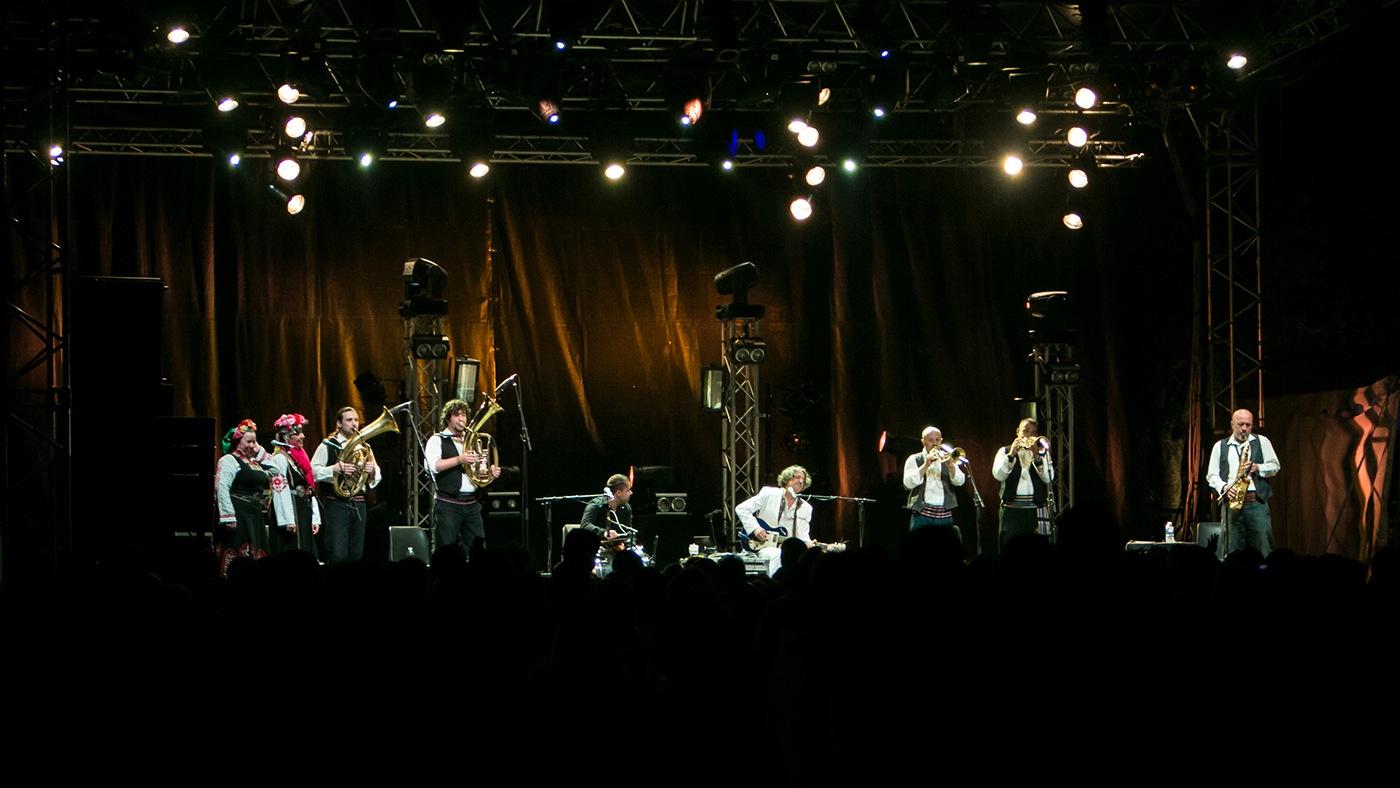 photographe-reportage-festival-rockadel-guillaume-heraud-040-small