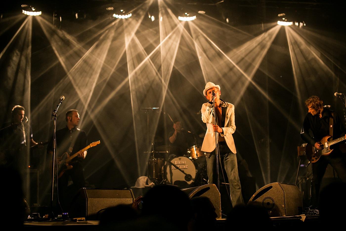 photographe-reportage-festival-rockadel-guillaume-heraud-047-small