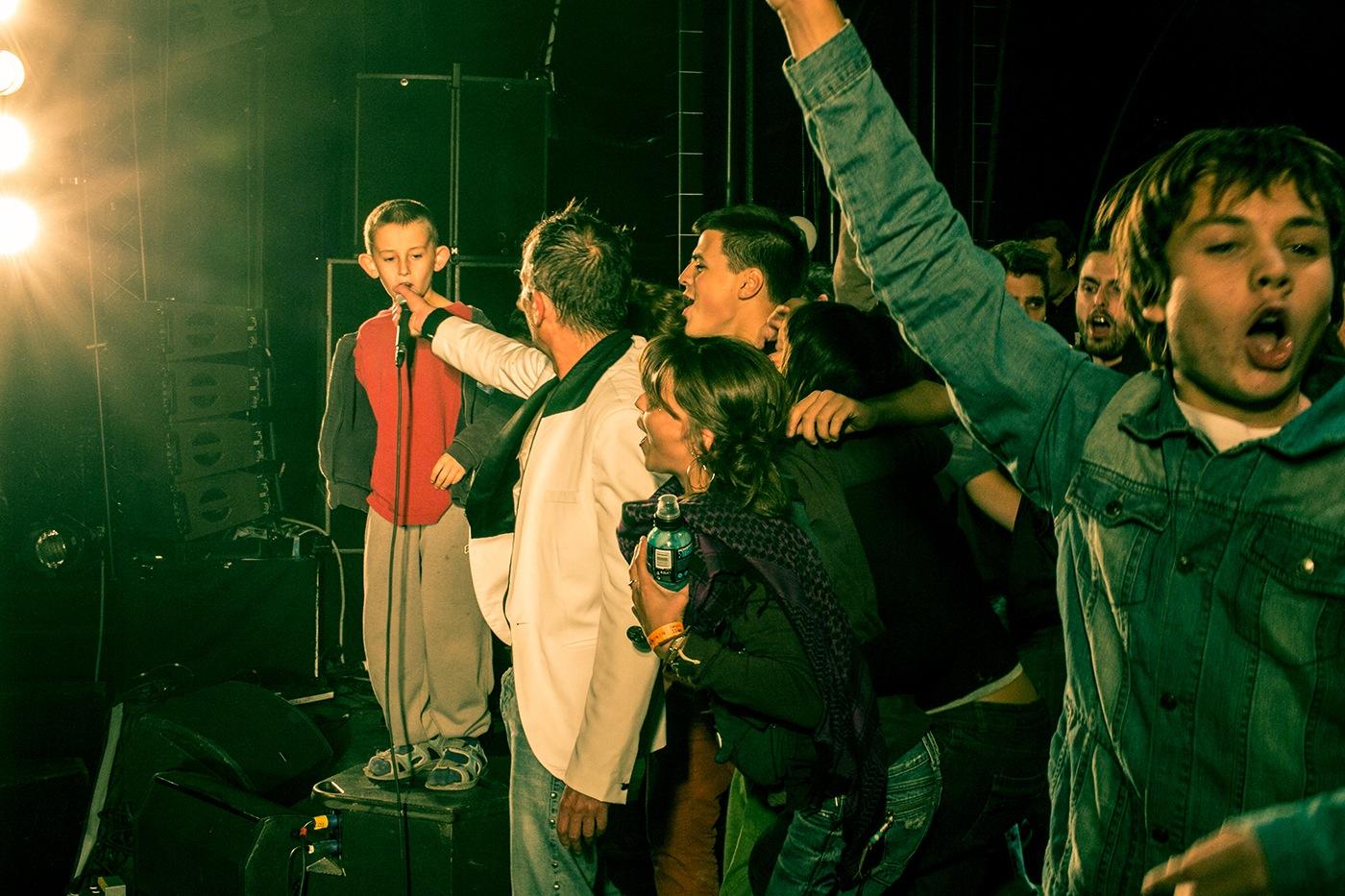 photographe-reportage-festival-rockadel-guillaume-heraud-048-small