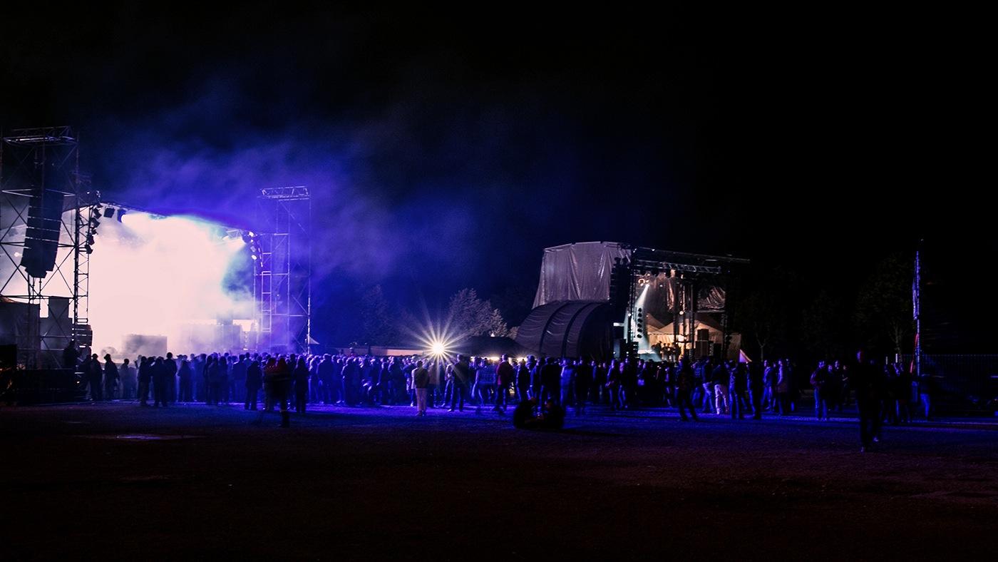 photographe-reportage-festival-rockadel-guillaume-heraud-050-small