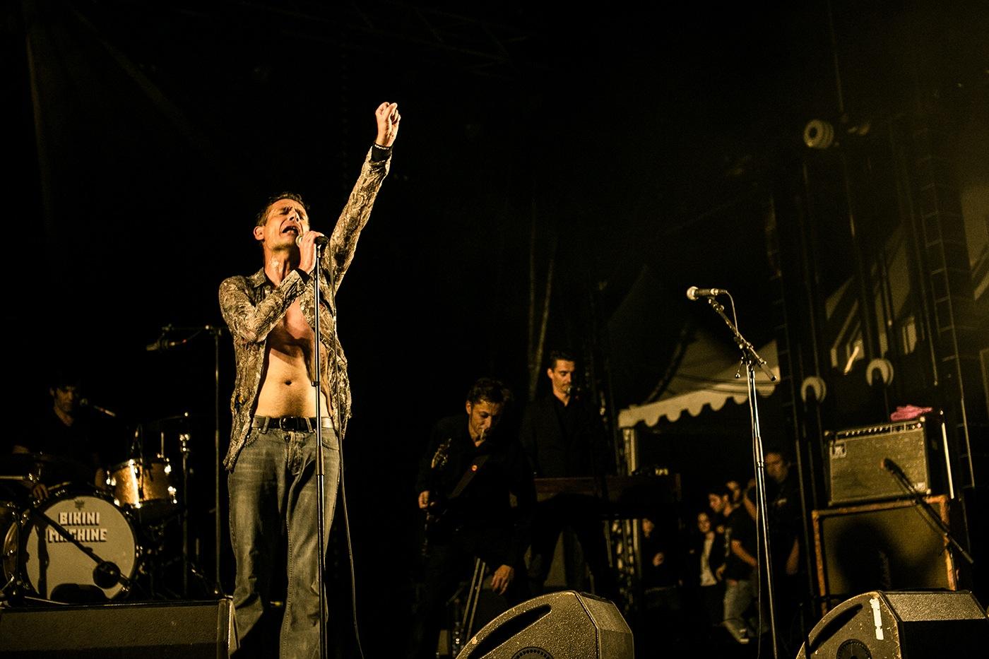 photographe-reportage-festival-rockadel-guillaume-heraud-051-small
