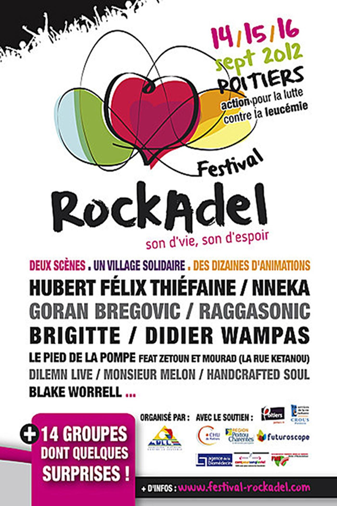 photographe-reportage-festival-rockadel-guillaume-heraud-052-small