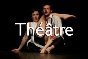 Theatre-Cp