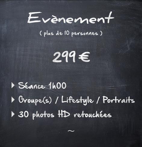 Evenement 2