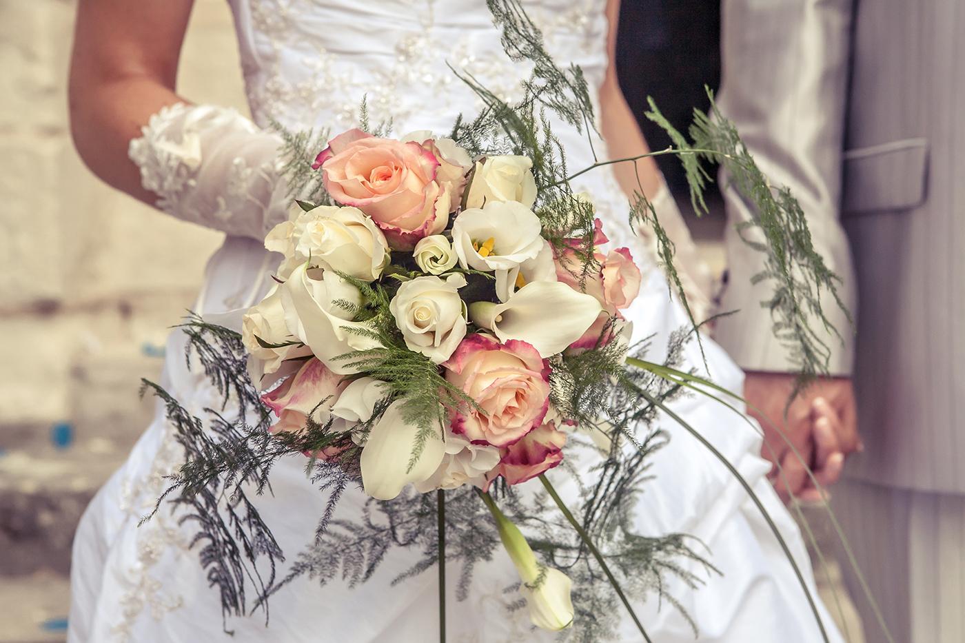 photographe-mariage-engagement-guillaume-heraud-001