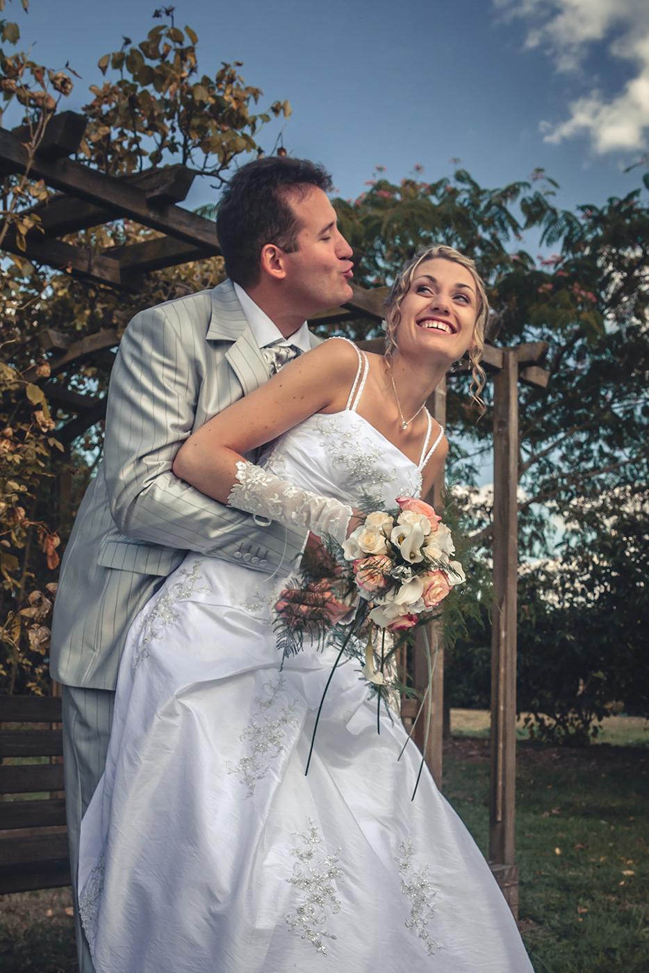 photographe-mariage-engagement-guillaume-heraud-003