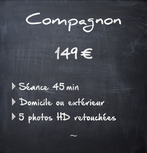 Compagnon 2